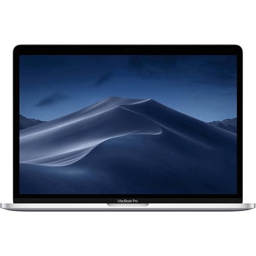 Macbook Air repair service center | Macbook Air repair shop