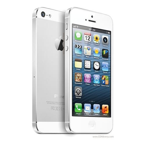 Iphone 5 Repair Service Center | Iphone 5 Repair Shop